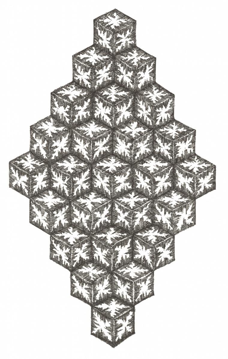 AE Tessellation.jpg