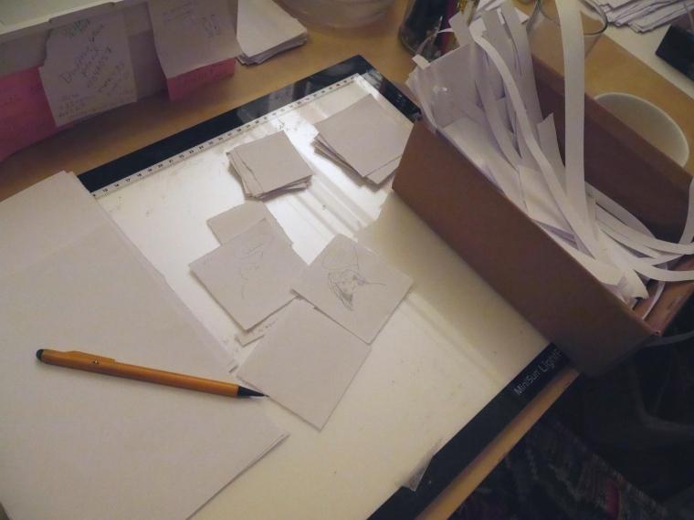 Paper squares.jpg